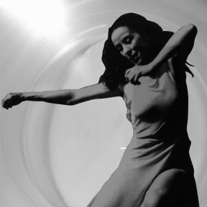 Tanzbühne 06